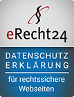 erecht24-siegel-datenschutzerklaerung-blau-gross